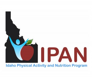 Idaho Physical Activity and Nutrition Program