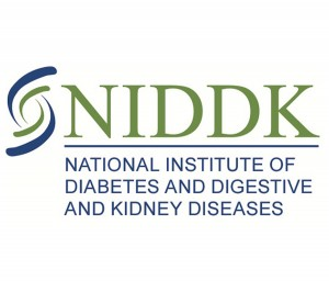 National Institue of Diabetes and Digestive and Kidney Diseases