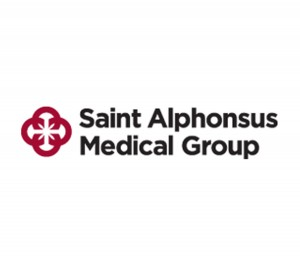 Saint Alphonsus Regoinal Medical Center