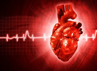 C-Reactive Protein and Heart Health