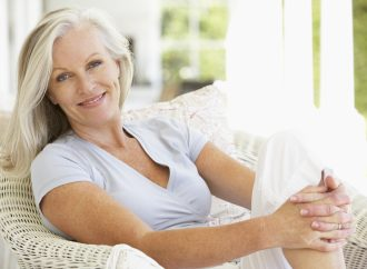Hysterectomy Alternatives