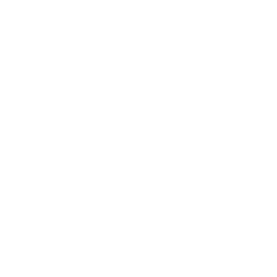 NCQA PCMH Recognition