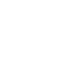NCQA PCSP Recognition
