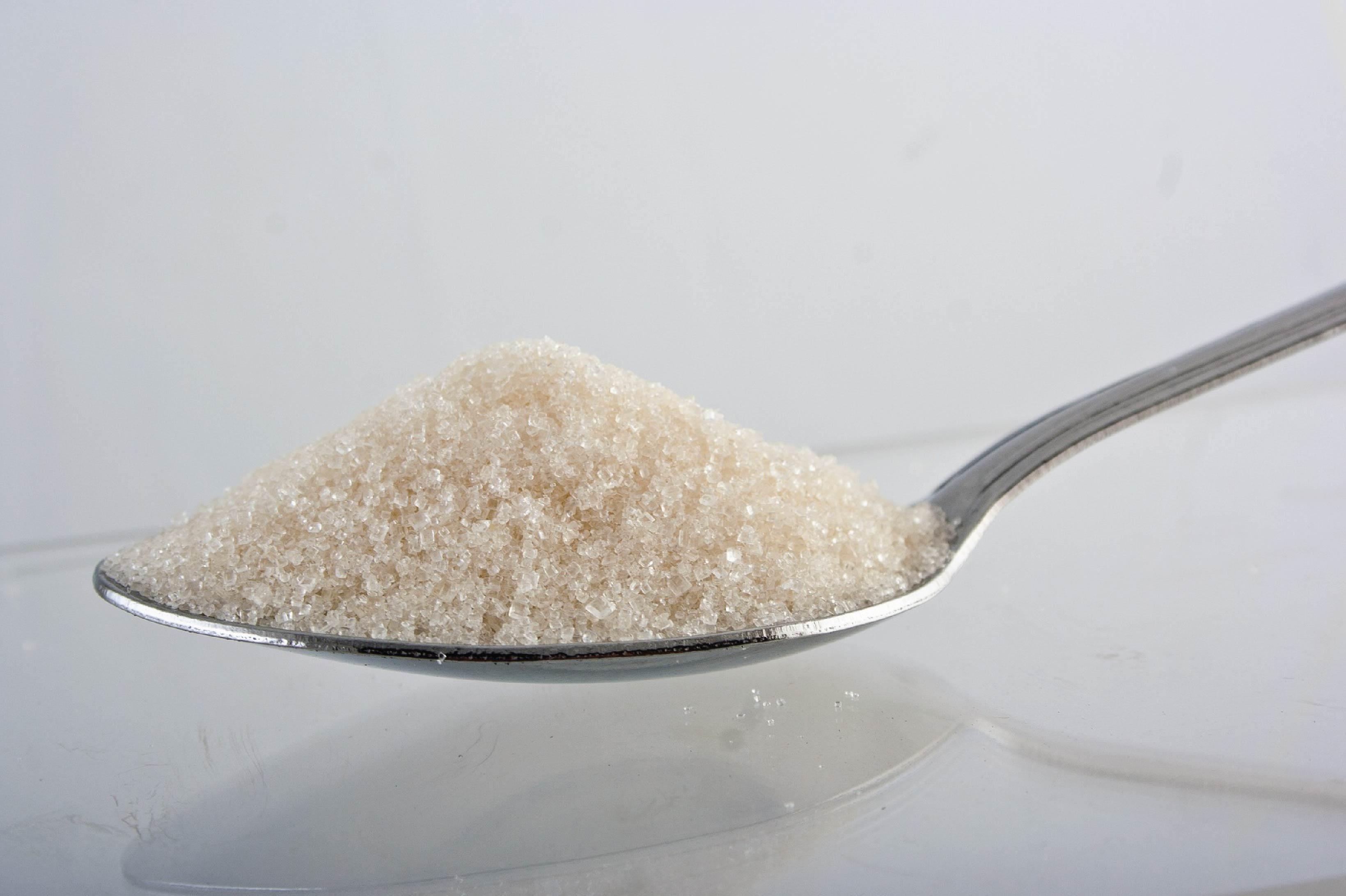 A sugar substitute-use or harm