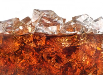 Sugary Drinks Tied to Increase in Deep Belly Fat