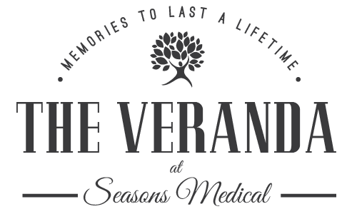 The Veranda at Seasons Medical